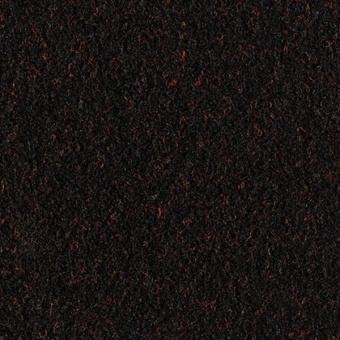 Ковровая плитка Tapisom Modul 00009