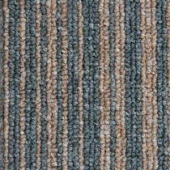 Ковровая плитка RusCarpetTiles Havana 856
