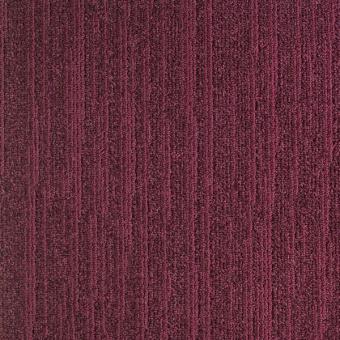 Ковровая плитка Balsan Infini Colors - Jungle 580