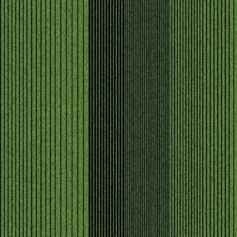 Ковровая плитка Interface Straightforward 308138 Lime
