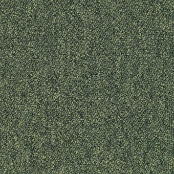 Ковровая плитка Desso Essence 7283
