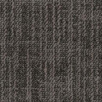 Ковровая плитка Desso Frisk 9522