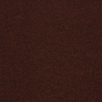 Ковровая плитка Betap Baltic 15