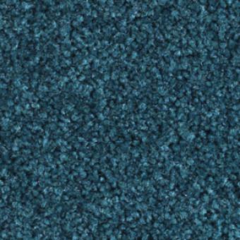 Ковровая плитка Balsan Bolero 285