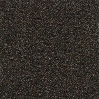 Ковровая плитка Interface Heuga 568 5688 Granite