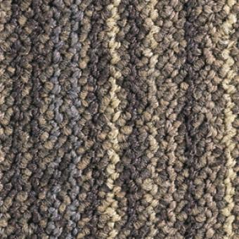 Ковровая плитка Balsan Batik 780