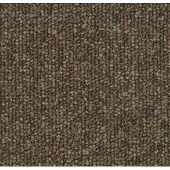 Ковровая плитка Forbo Tessera Apex 640 leather 267