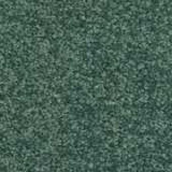 Ковровая плитка Modulyss Cambridge 613