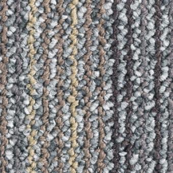Ковровая плитка Balsan Batik 950
