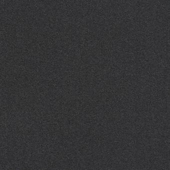 Ковровая плитка Interface Heuga 725 672508 Coal