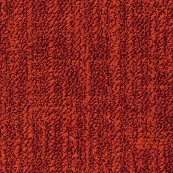 Ковровая плитка Desso Frisk 4301