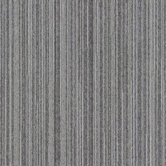 Ковровая плитка Suminoe LX-1131