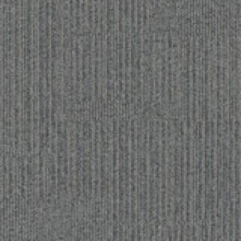 Ковровая плитка Interface Equilibrium  304295