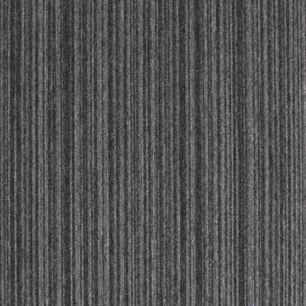Ковровая плитка Suminoe LX-1101