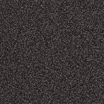 Ковровая плитка Desso Sand 9980