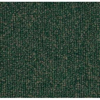 Ковровая плитка Forbo Tessera Apex 640 botanic 253