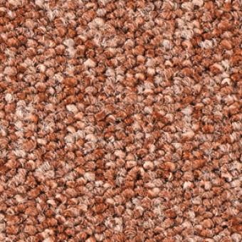 Ковровая плитка Balsan Factory 463