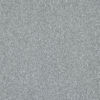 Ковровая плитка Interface Heuga 727 SD 672701 Platin