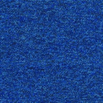 Ковровая плитка Desso Tempra 8502