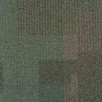 Ковровая плитка Interface Entropy 366477
