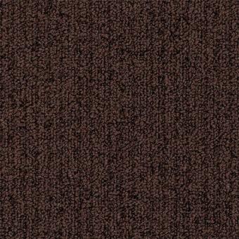 Ковровая плитка Desso Reclaim Ribs 2951
