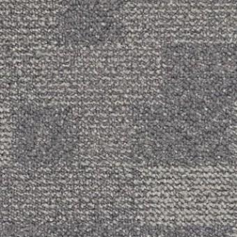 Ковровая плитка Desso Essence Maze 9920
