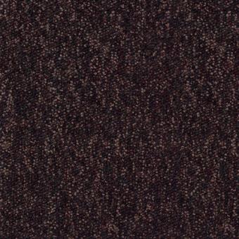 Ковровая плитка Desso Tempra 2051