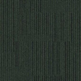 Ковровая плитка Interface Equilibrium  304261