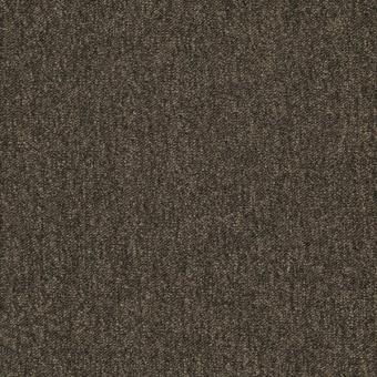 Ковровая плитка Interface Heuga 530 5061 Chocolate
