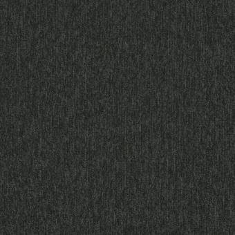 Ковровая плитка Interface New Horizons II 5589 (carbon 5524)