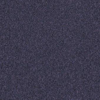 Ковровая плитка Interface Heuga 727 SD 672731 Bilberry