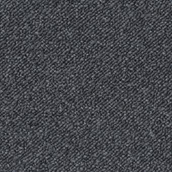 Ковровая плитка Desso Rock 9514