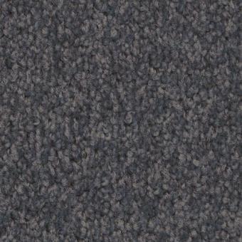 Ковровая плитка Forbo Tessera Acrobat 1302