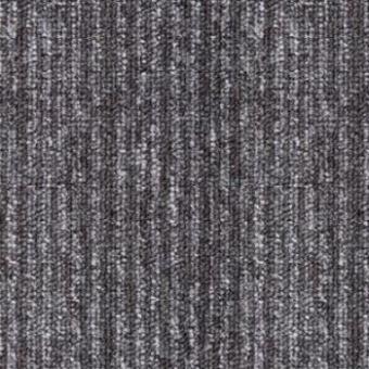 Ковровая плитка Escom Offline 9985