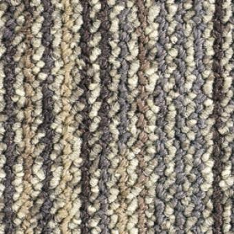 Ковровая плитка Balsan Batik 750