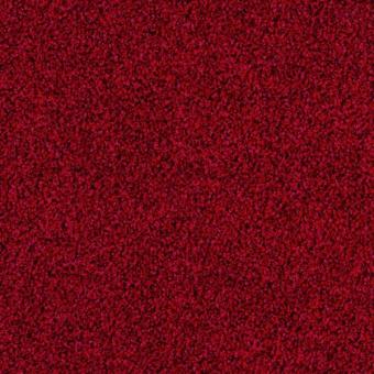 Ковровая плитка Desso Torso 4202