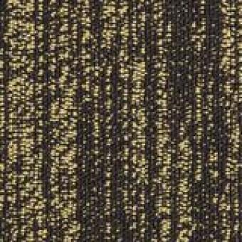 Ковровая плитка Modulyss On-line1 204
