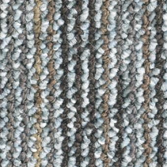 Ковровая плитка Balsan Batik 930