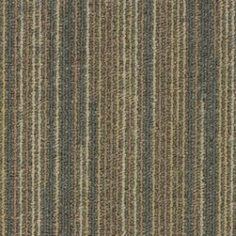 Ковровая плитка Desso Libra Lines 7952