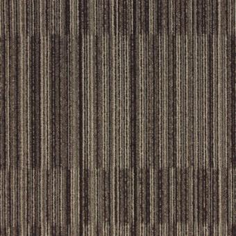 Ковровая плитка Suminoe LX-1508