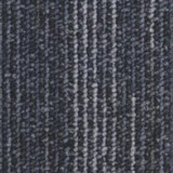 Ковровая плитка Modulyss Line-up 995