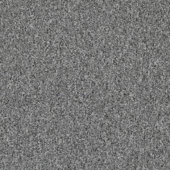Ковровая плитка Interface Heuga 727 SD 672709 Silver