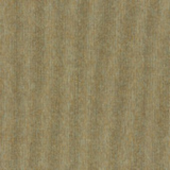 Ковровая плитка Interface Elevation 307132
