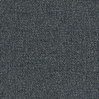 Ковровая плитка Desso Flow 3923