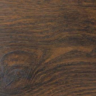Ламинат Hessen Floor Bavaria Темный шоколад