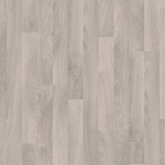 Ламинат Pergo Classic Plank Дуб Серый