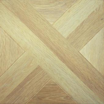 Ламинат Hessen Floor Grand Ирландский выбеленный орех