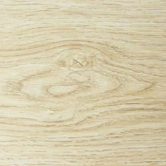 Ламинат Hessen Floor Bavaria Ваниль