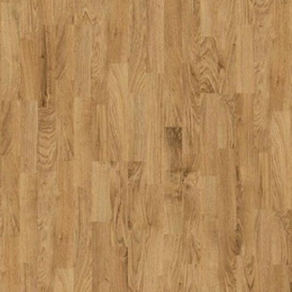 Ламинат Pergo Classic Plank Дуб Элегант