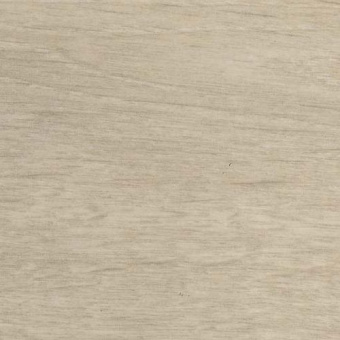 Ламинат Floorwood Brilliance SC FB8630 Дуб Кимберли